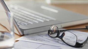 Простой по вине работодателя или работника ТК РФ — как оформляется и оплачивается