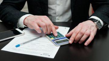 Что такое кредиторская задолженность и как от неё избавиться