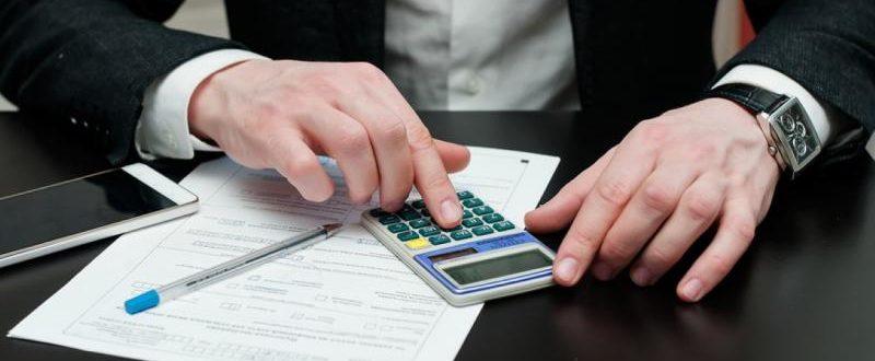 Как правильно списать кредиторскую задолженность