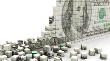 Как уменьшить уставной капитал организации: нюансы оформления документов