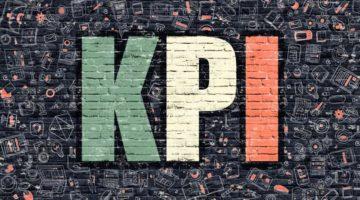 Мотивация персонала магазина: KPI в розничной торговле