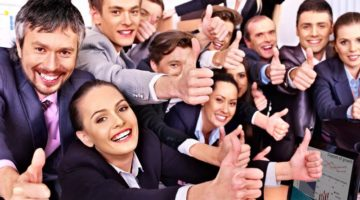 Нематериальная мотивация — стимулируем работников правильно