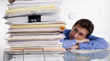 Отражение отпускных в форме 6-НДФЛ: рекомендации налоговиков в 2017 году и свежие разъяснения Минфина РФ