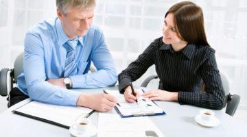 Трудовой договор ИП с работником: правила заключения контракта и нюансы оформления документов