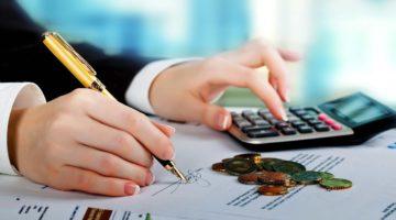 Налоговый вычет на лечение в 2017 году: как получить