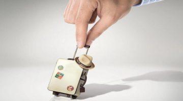 Дополнительный оплачиваемый отпуск — полное руководство для работодателя