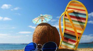 Особенности предоставления отпуска совместителям по ТК РФ
