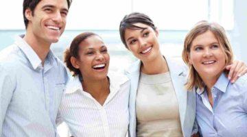 Мотивация персонала: как создать работающую систему и чего можно добиться с её помощью