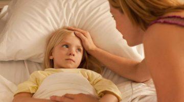 Больничный по уходу за ребёнком: правила оформления и оплаты