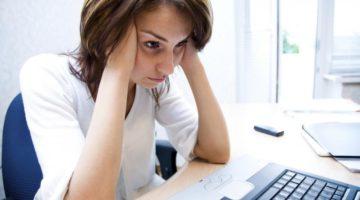 Что такое страховой стаж, как отличить его от трудового