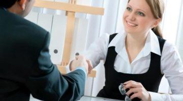 Как повысить мотивацию сотрудников в отделе продаж: примеры и полезные советы
