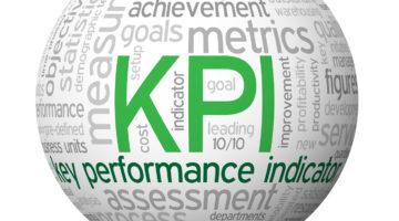 KPI — делаем бизнес эффективнее
