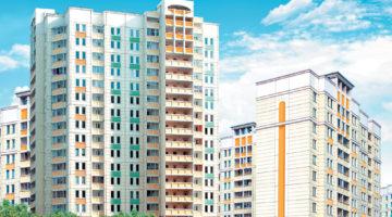 Купил жильё – не забудь про налоговый вычет от государства