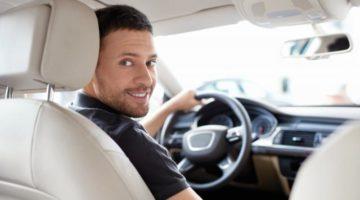 Как составить резюме водителя: рекомендации опытных HR-специалистов и советы успешных работников