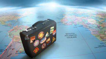 Резюме — шаг к получению должности менеджера по туризму
