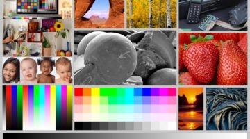 Печать изображений, как бизнес