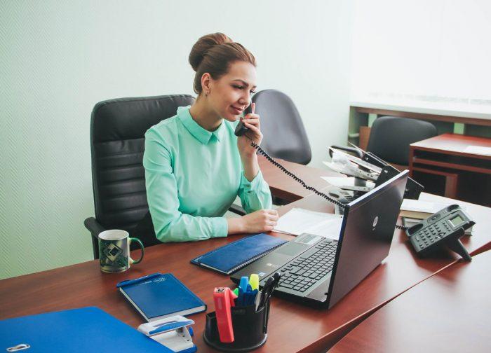 Изображение - Как открыть квест-комнату с нуля бизнес-план с расчётами и подробная инструкция buhgalter-700x504