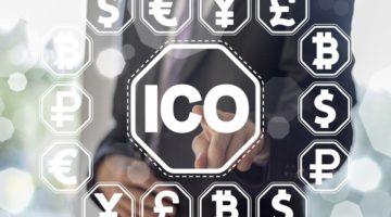 Как привлечь деньги в ICO